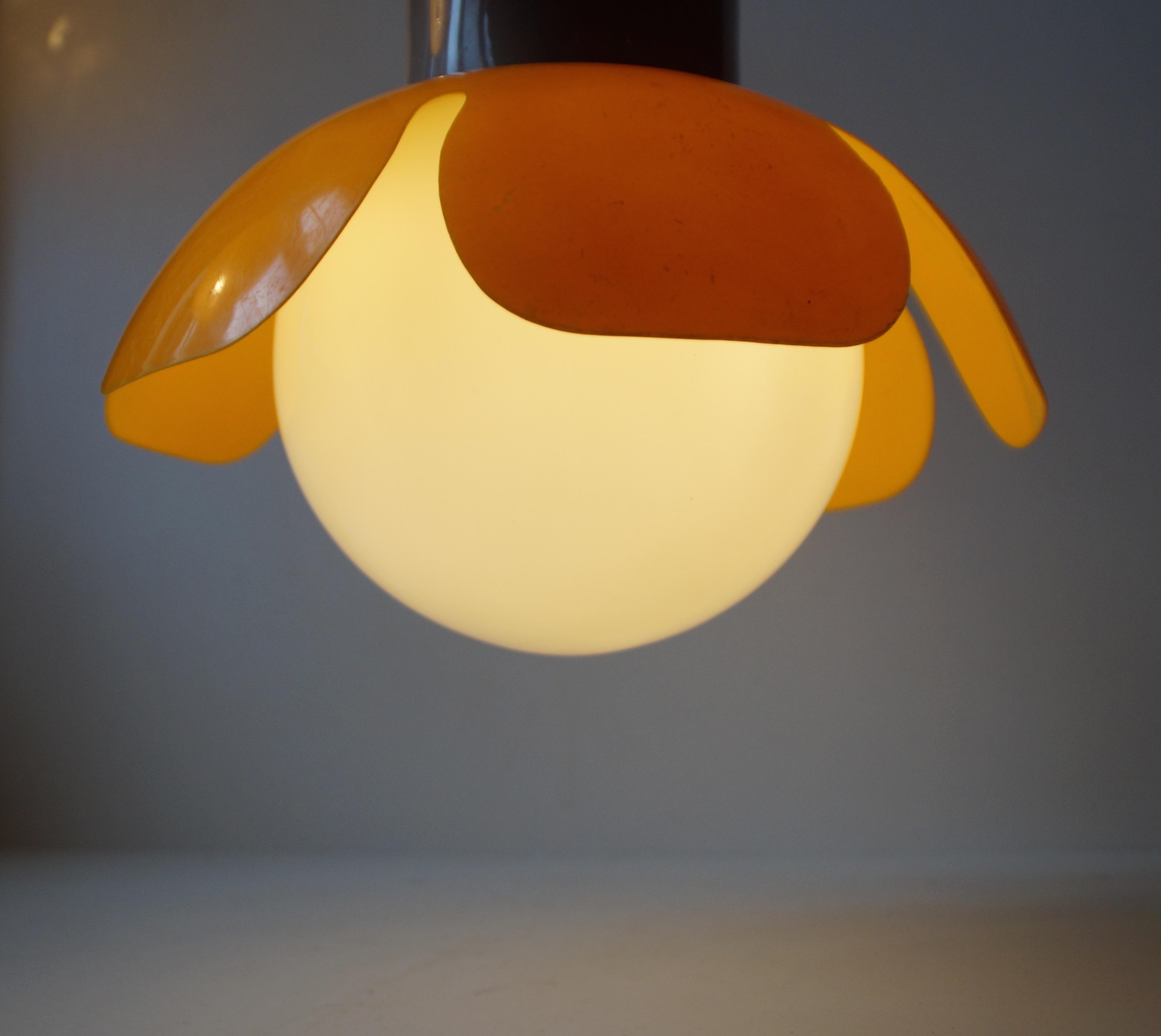 V u00e6glamper& lampetter u2013 retro design dk