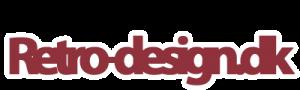 retro-design.dk