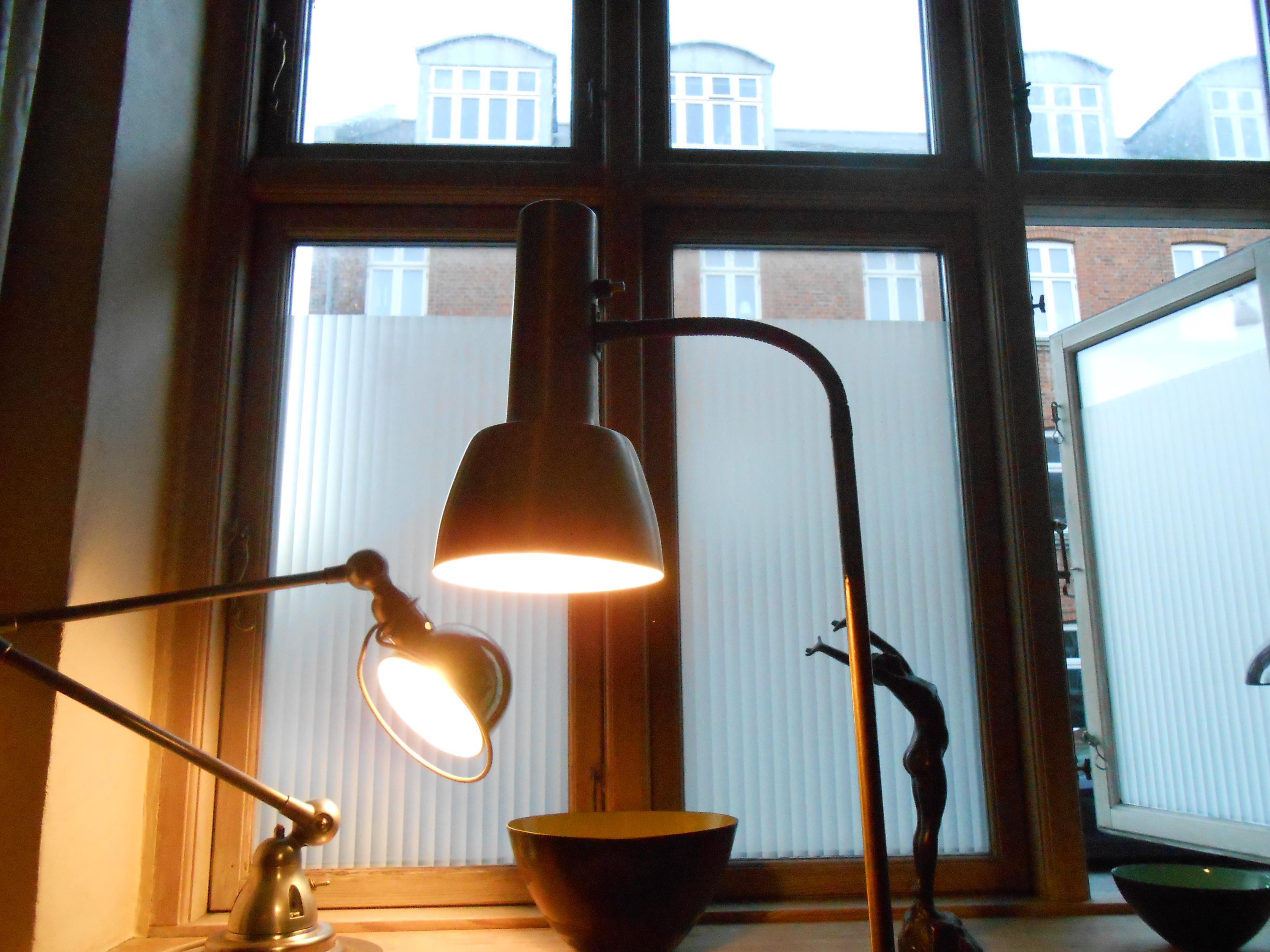 Messing Spulen Retro Design ~ Haus Design und Möbel Ideen