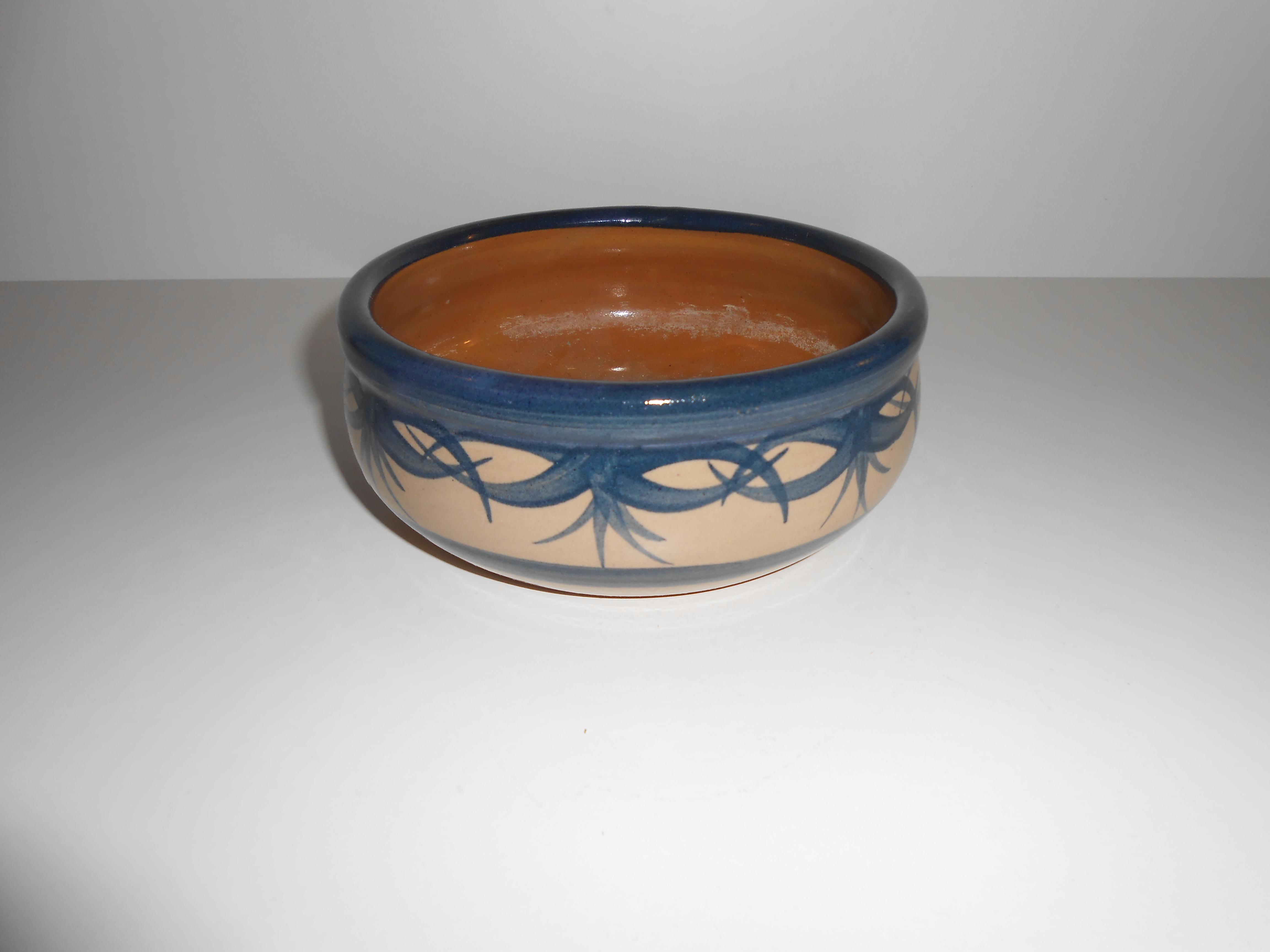 lillerød keramik Skål i keramik: Lillerød – retro design.dk lillerød keramik