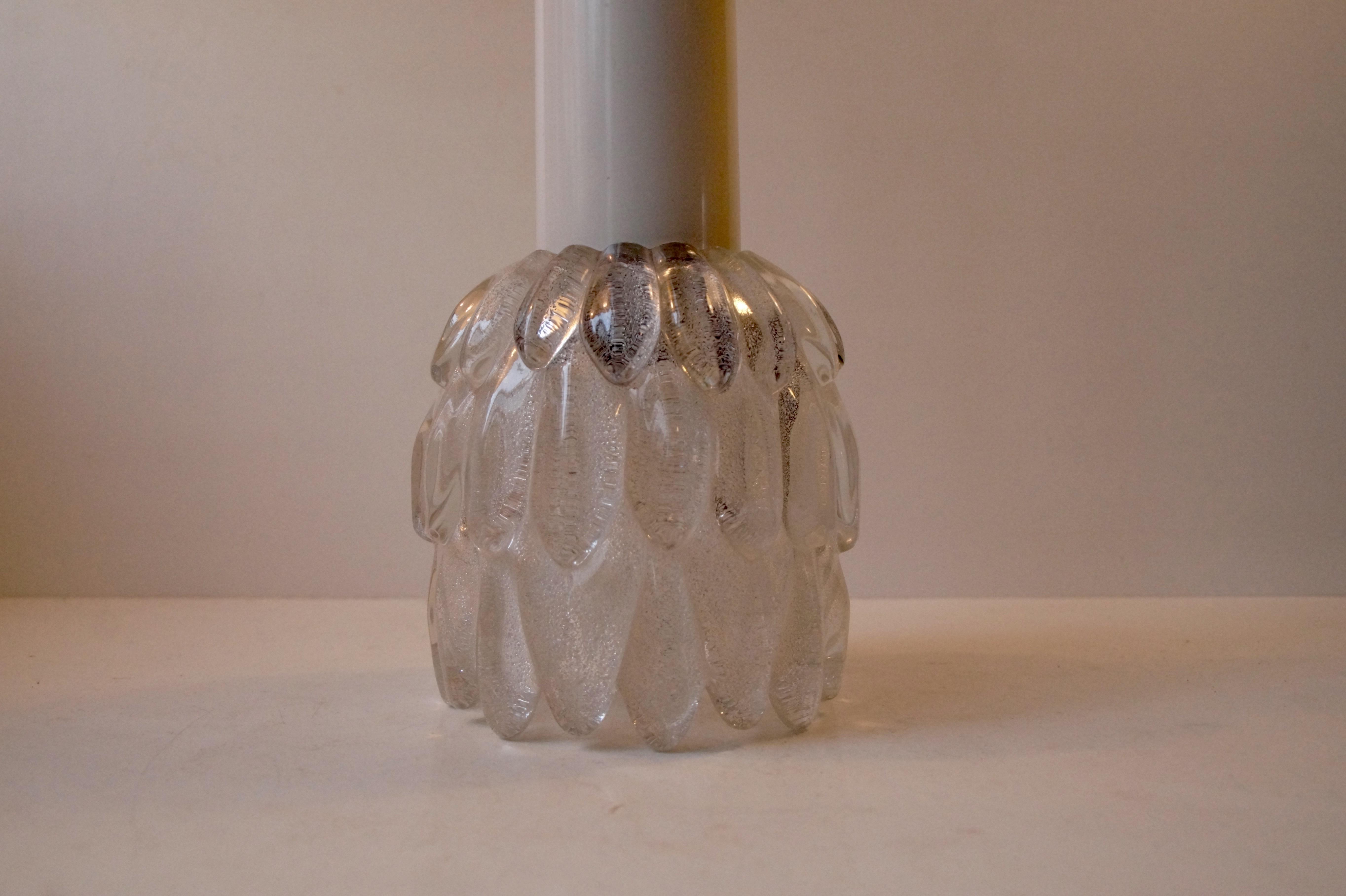 Loftlamper & pendler – retro-design.dk