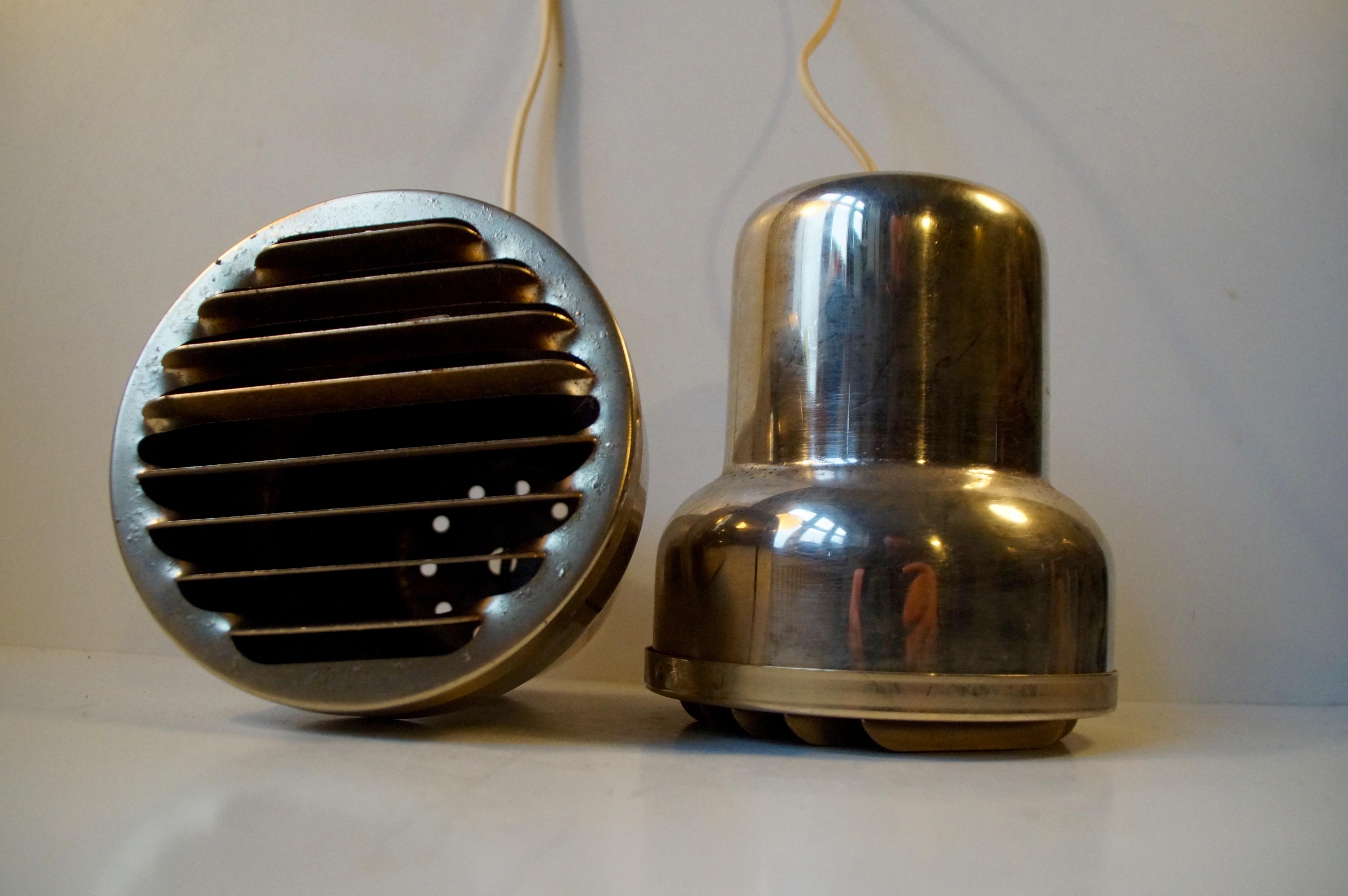 Lamper – retro design.dk